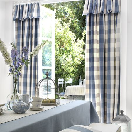 Made To Measure Curtains And Blinds In Cambridge